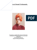 Lectures of Swami Vivekananda