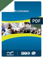 03-Economia