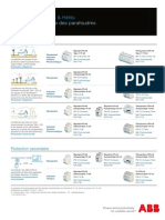 1TXH000170L0302 Selection Simplifiee Des Parafoudres Soule Helita.pdf