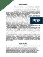 Masele plastice.doc61602