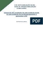 PRATICAS_E_MODELOS_DE_AUTO