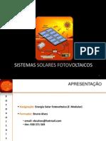 energiasolarfotovoltaica-100519112411-phpapp01