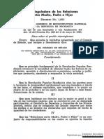 JGRN_1065.pdf