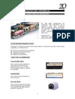 05 - Mainboard - Conectores