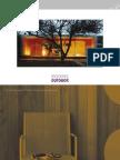 Rooms Outdoor Brochure