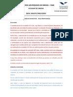 20131006095724-Padrao_Tributario