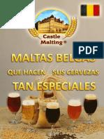 Castle Malting Brochure Es