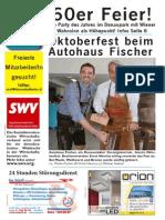 Donaustadtechoseite Web