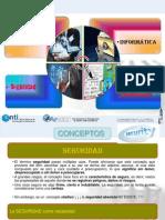 00-Política de Seguridad de La Información_DA_669-04- ULTIMO (1)