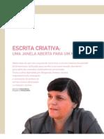 dossier_feito_dito.pdf