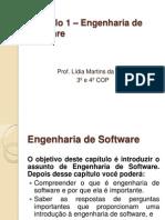 Captulo1EngenhariadeSoftware_20140826191130 (1).pptx