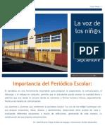 DIARIOESCOLAR.docx (1)