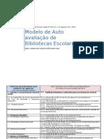 Topicos Descritores Dos Campos de Analise-1