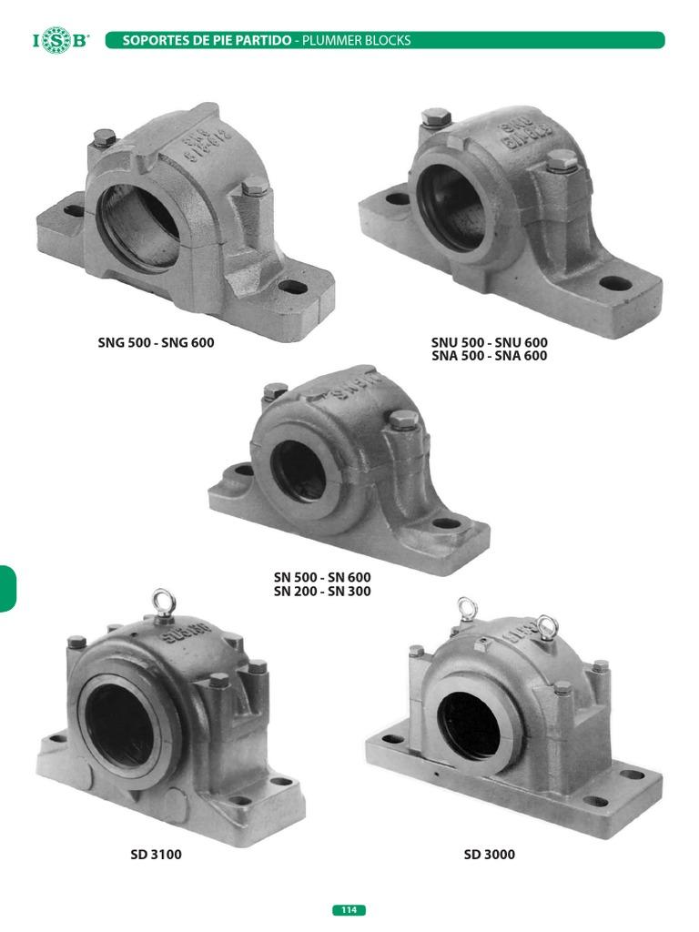 Rhp auto-Lubricante Protector 30P para el uso con rodamientos de serie 1030
