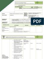 planeacin2-121109194505-phpapp02