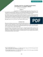 2 - De Jong - Development Sim of Flywheel-Based Energy Strge System on Clamshell Drdg