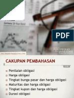 Bab 09-Penilaian Obligasi.ppt