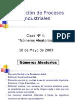 (2003-05-26)_788_clase_generacion_de_numeros_aleatorios