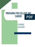 preparingforcollege