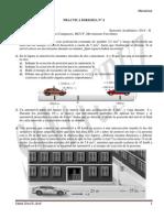 Mecanica_-PD4__-2014-2-_MRUV-Caida_Libre-Compuesto-Circular__11123__