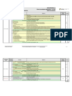 2014-15 (0) P DIAGNÓSTICA 10º GEOG A [SET - SÍNTESE INFORMATIVA] (RP)