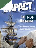 Impact 03 English