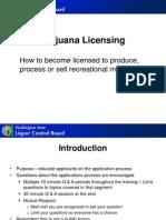 i-502 Application Process Final