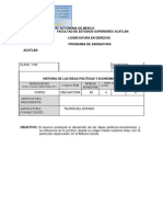 01-historia-de-las-ideas-politicas-y-economicas.pdf