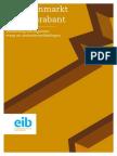 EIB Kantorenmonitor_Noord-Brabant 2012