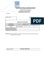 02-elementos-de-economia.pdf