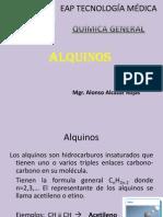 Alquinos (1)