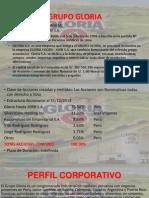 Diapositivas Seminario de Finanzas (1)