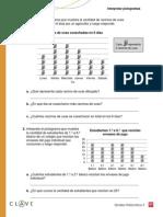 Matematica 3º F Comp31