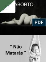 apresentaoaborto-100909132149-phpapp02