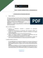 programacion2013c