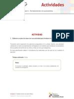 Actividad2_U2