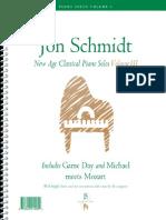 Jon+Schmidt+-+Piano+Solos+Vol.+3_V494LJu26Hwg