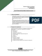 portafolios informatica y traduccion