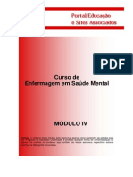 Enfermagem Em Saúde Mental 04