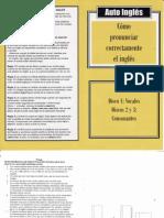 AIT2.pdf