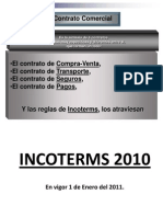INCOTERMS 2010 (2)