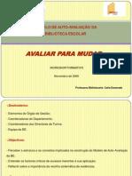 Workshop_formativo_-_Carla_Esmerado