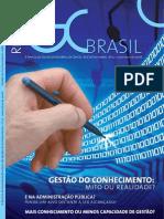 Revista_2