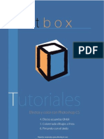tutorial maquetado 4-6