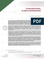 26092014 - Seuils sociaux