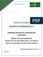 PEC_1_2013_2014 Organica