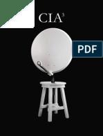 CIA Nº03 Abril2014