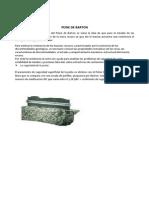 PEINE DE BARTON.docx