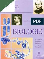 80469572 Manual Biologie