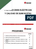 PR0TECC. CAP I.pdf